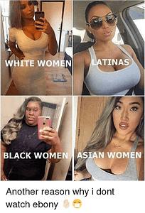 white-women-tinas-black-women-asian-women-another-reason-why-black-women-have-hard-time-dating