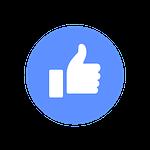 emojis-facebook-meanings