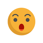 emoticons-facebook-meanings