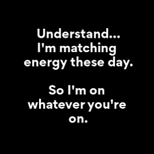 matching-energy-meme