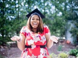 education-marital-deficit-black-community