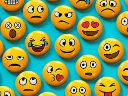 Facebook_Emoji's