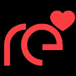 Relationships Etcetera Logo Final Dark