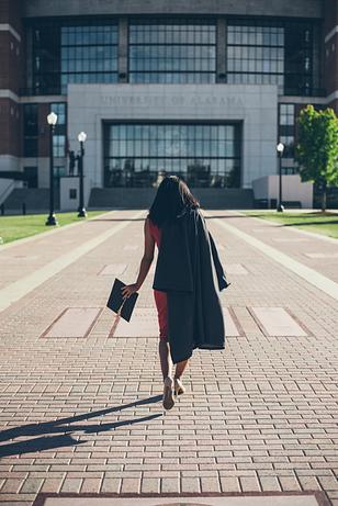 black-community-marriage-education