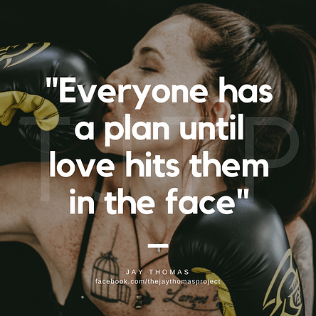hit-in-the-face-ex-quote-jay thomas