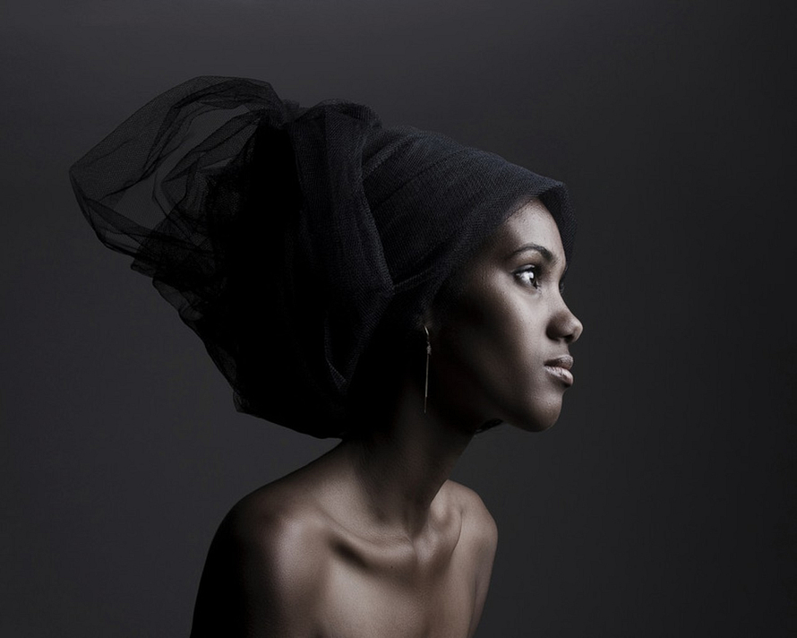 Black woman-beautiful-love-dating